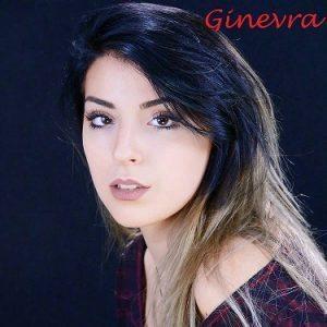 """Ginevra presenta il suo singolo """"Feel the pain"""""""