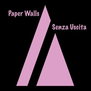 Cover PaperWalls