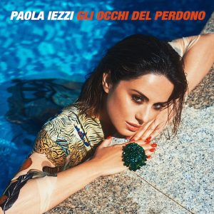 Cover Paola Iezzi