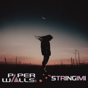 Cover Stringimi Paper Walls