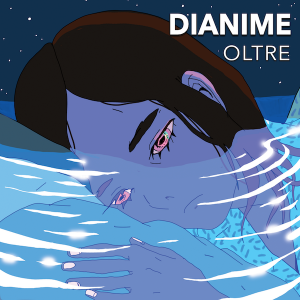 Cover Dianime