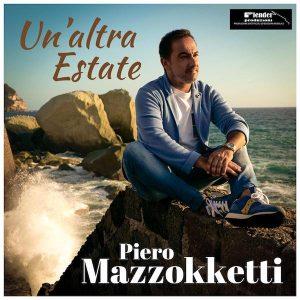 Cover Mazzocchetti
