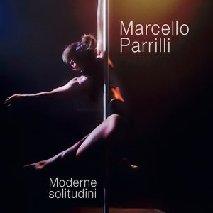 Marcello Parrilli, La Resa