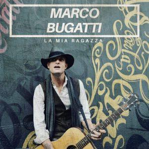 Cover Bugatti