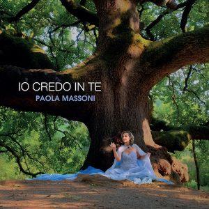 "Paola Massoni ""Alkemèlia�"