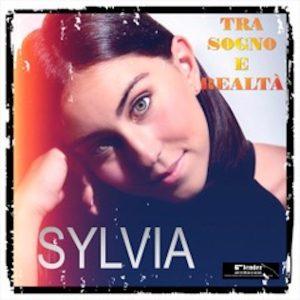 Cover Sylvia