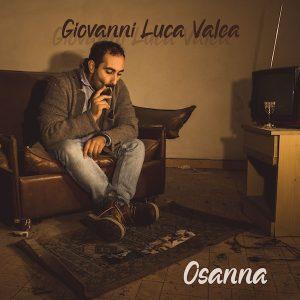 Cover Osanna