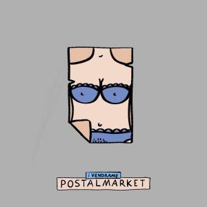 Cover Postalmarket Vendrame