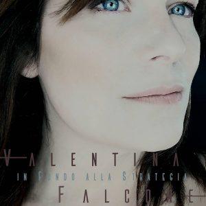 Cover Falcone