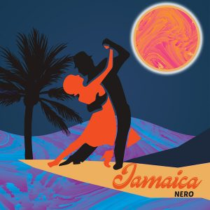 Cover Nero Jamaica