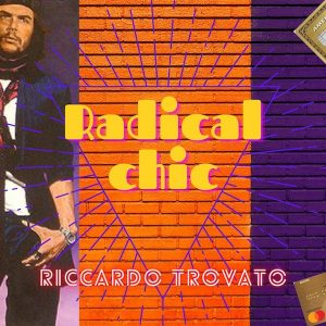 Cover Radical Chic