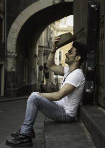 Foto Riccardo
