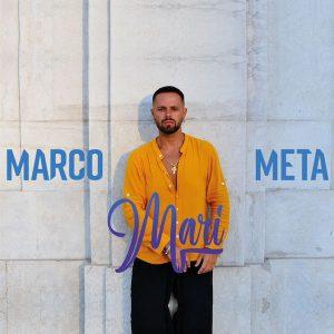 Cover Marco Meta