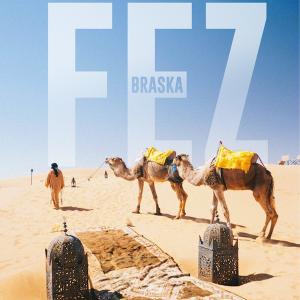 Cover Braska