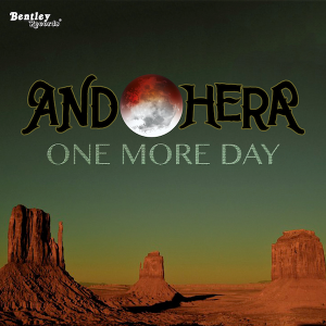 Cover and-hera_one-more-day