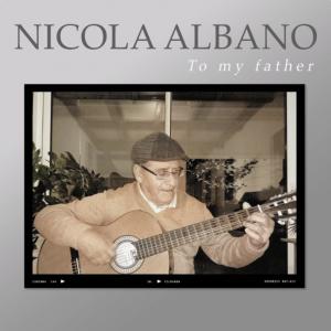 Nicola Albano