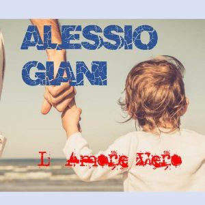 Cover Alessio Giani