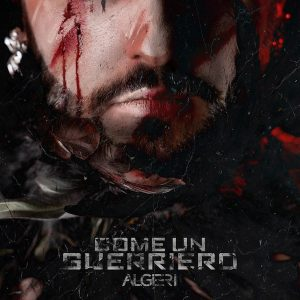 Algieri,Come un guerriero