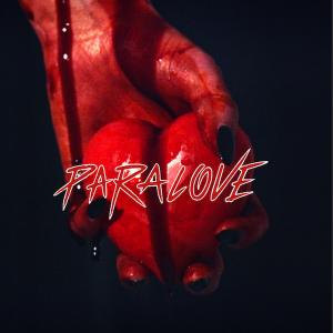 Cover Paralove