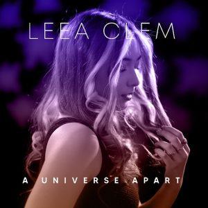 copertina Leea Clem