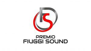 Premio Fiuggi Sound